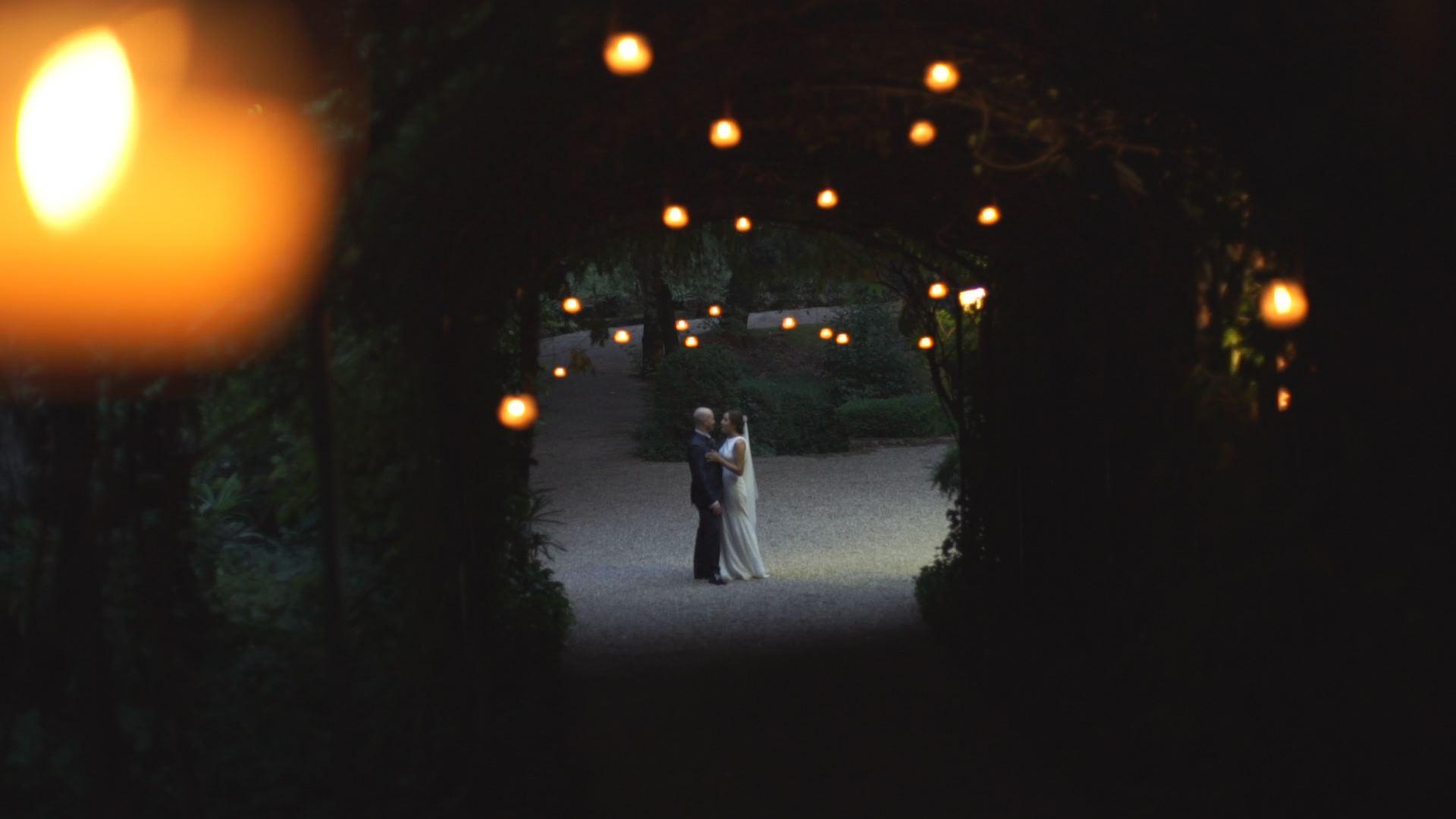 Videografo de boda Barcelona